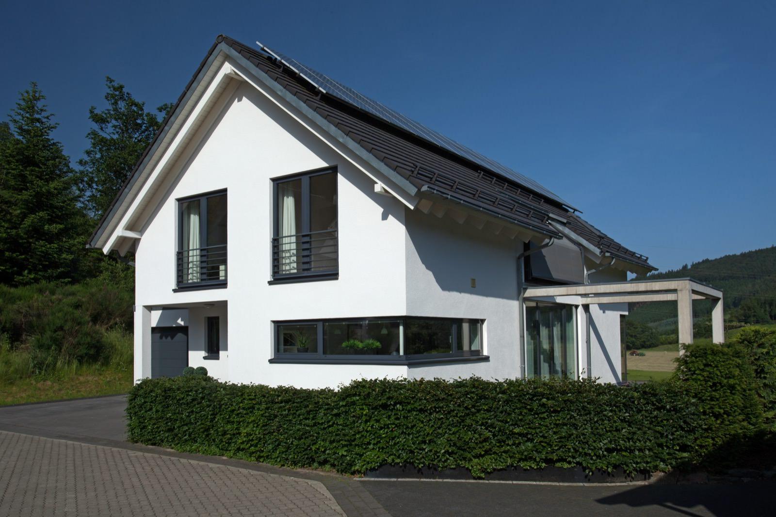 Haus W39