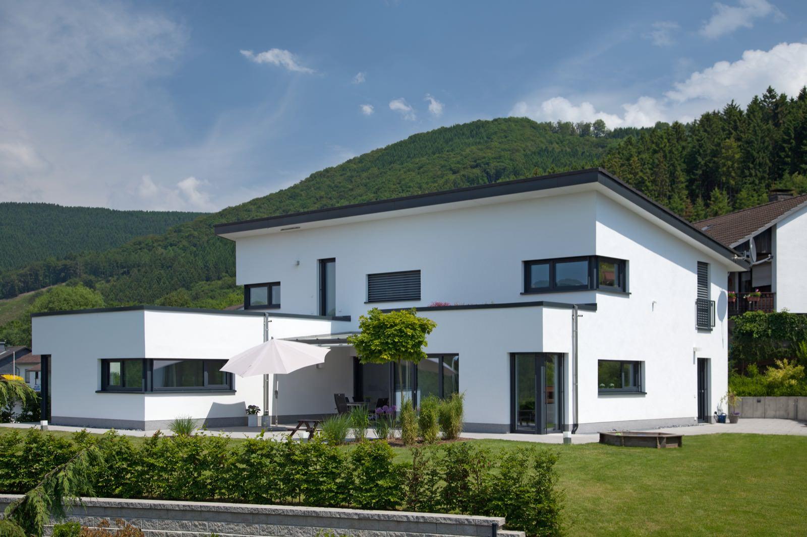 Haus Z12